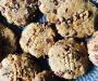 Cookie reminéralisant et hyper gourmands